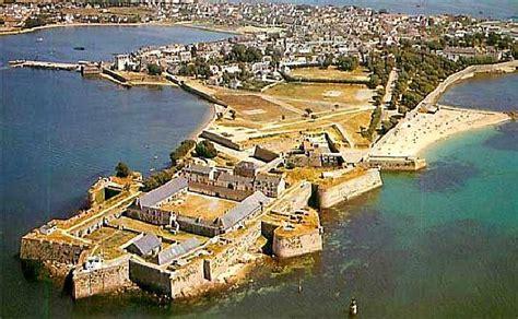 meteo marine port louis port louis vacances en bretagne les localit 233 s de la r 233 gion