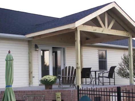 porch addition youtube