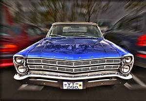 Galaxy Ford : ford galaxy 500 photos reviews news specs buy car ~ Gottalentnigeria.com Avis de Voitures