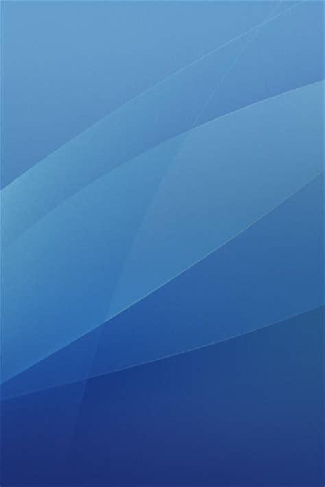 iphone default wallpaper default mac background iphone wallpapers iphone 5 s 4 s