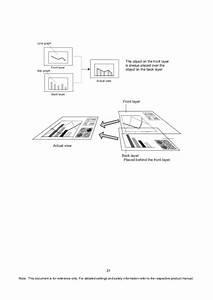 Gt Designer 2 For Startup Guide