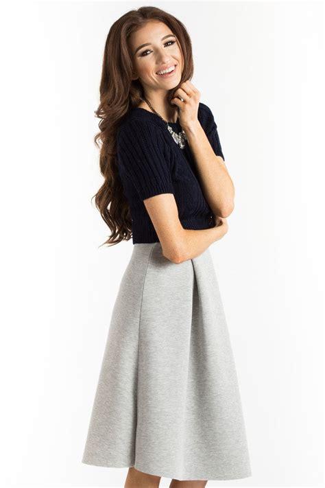 Morning Skirt skirts fashion skirts casual skirts for