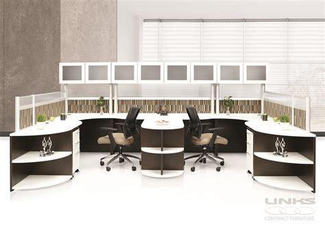Office Furniture Kitchener by Links Office Furniture Serving Kitchener Waterloo