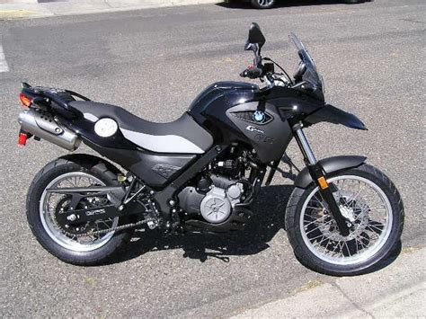 [,040 ], 2015 Bmw G 650 Gs Dual Sport Motorcycle For Sale