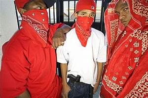 #LA #Bloods | LA Gangsta (Rap) Culture | Pinterest | Blood ...