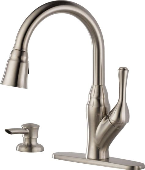 kitchen faucets best delta kitchen faucets the complete guide top reviews
