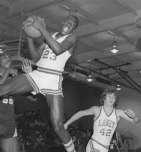66 Best Images About Nba Players In High School On Pinterest