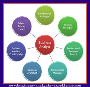 business analyst career path options  great options