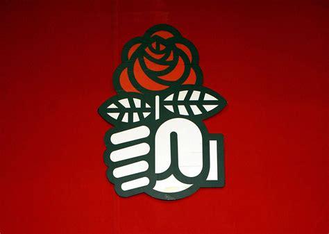 si e parti socialiste comment contacter le parti socialiste comment appeler