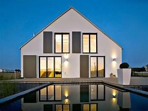Haus Aus Beton Kosten : die vorteile des baustoffs beton wohnen ~ Yasmunasinghe.com Haus und Dekorationen