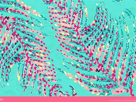 Pulitzer Background Lilly Pulitzer Backgrounds Wallpapers Desktop Background