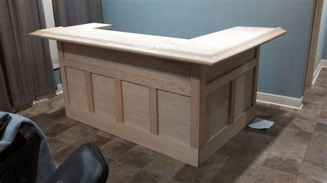 l shaped bar plans free free l shaped home bar plans 10 best home bar furniture