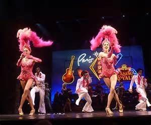 honeymoon in vegas broadway musical group sales With honeymoon in vegas musical