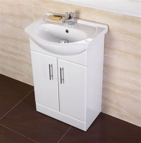 Small White Vanity by Tips To Make Beautiful Small Bathroom Vanity Midcityeast