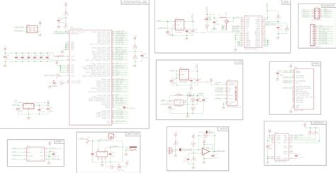 Top Tips For Professional Schematic Design Eagle Blog