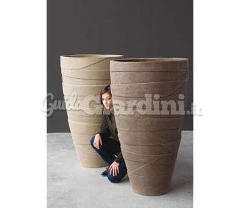 vaso terracotta prezzo vaso ateliervierkiante