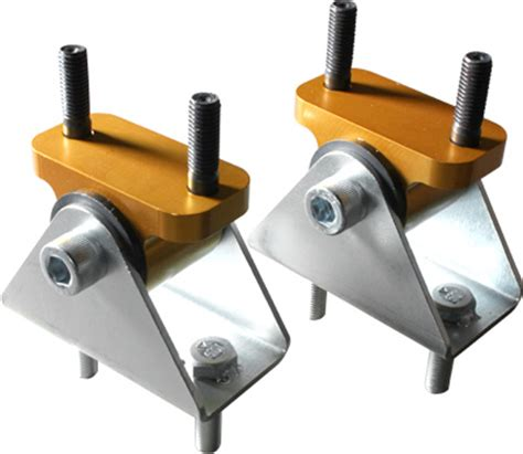 Rkt Performance Corvette Transmission Differential