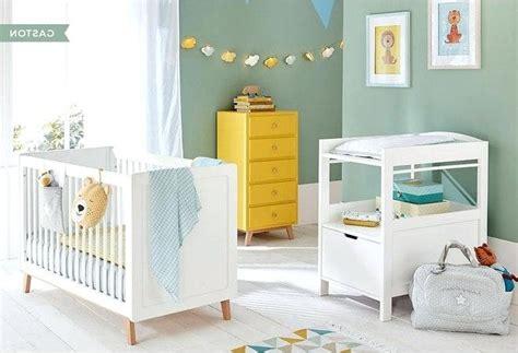 chambre bebe vert d eau chambre bebe vert deau chambre bb vert chambre bebe vert d eau related article chambre