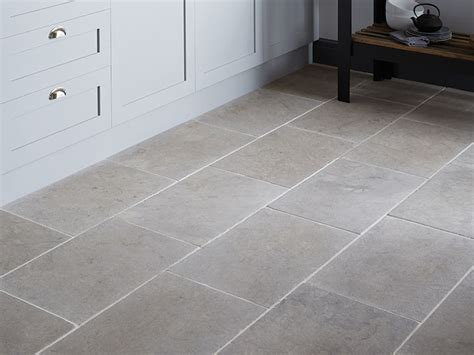 sandstone kitchen floor tiles flooring walls wall floor tiles topps tiles 5069
