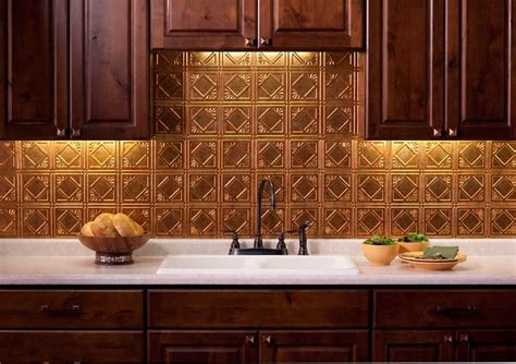 kitchen tiles lowes i found these back splash panels at lowes they look like 3338