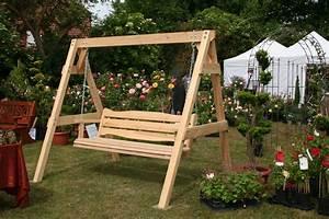 Schaukel Für Erwachsene Garten : garten schaukel gartek123 ~ Watch28wear.com Haus und Dekorationen