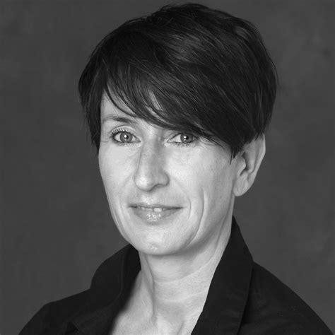 Franziska Lindinger - Medienfachwirtin - Mediengestaltung Franziska Lindinger | XING