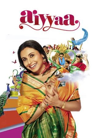 Aiyyaa (2012) Available On Netflix? Netflixreleases