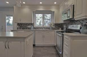 is painting kitchen cabinets a idea white kitchen cabinets new kitchen delivers more