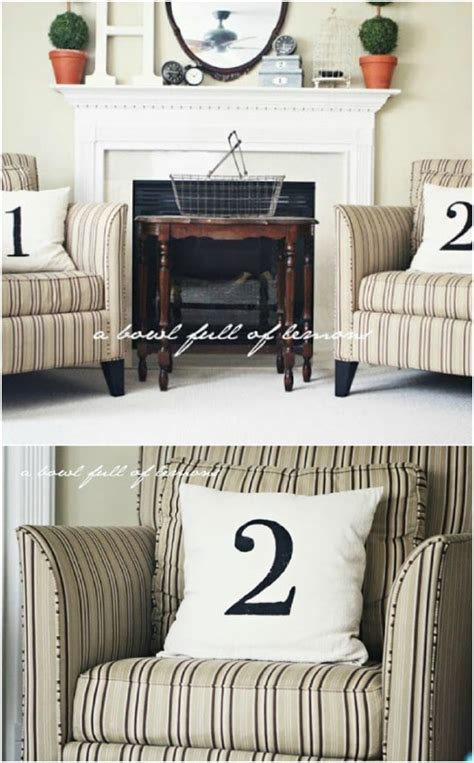How Much Does Pottery Barn Pay by 35 Diy Pottery Barn Knockoffs That Let You Decorate Your