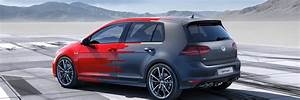 Golf R Touch : volkswagen golf r touch hd desktop wallpapers 4k hd ~ Medecine-chirurgie-esthetiques.com Avis de Voitures