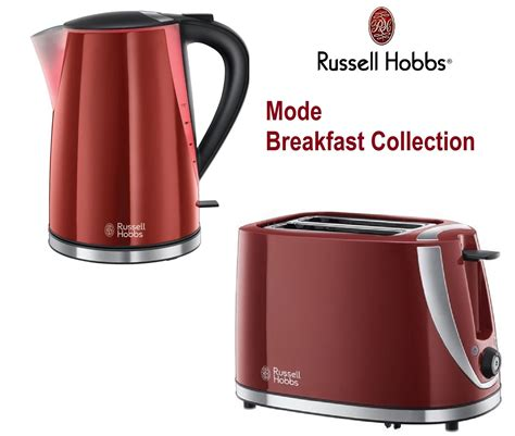 Russell Hobbs Mode Twin Pack Kettle & 4 Slice Toaster Red. Kitchen Paint Colors With Walnut Cabinets. Stainless Steel Kitchen Backsplashes. Marble Tile Kitchen Floor. White Kitchen Dark Wood Floors. Kitchen Backsplash Travertine Tile. Kitchen Flooring Singapore. Kitchen Floor Ideas. Tile On Kitchen Countertops