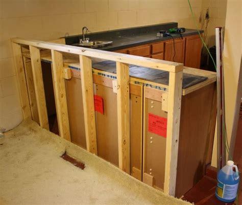 best 25 kitchen islands ideas on diy bar 598 5d316027f0914365ead183a4bc7501ef basement kitchenette basement bars