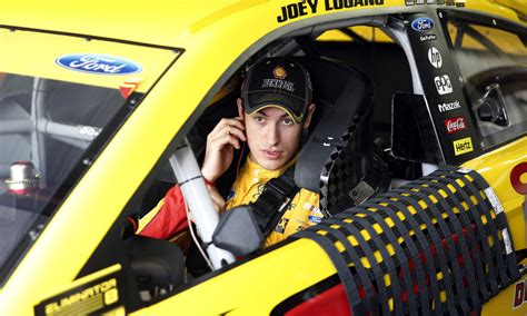 How Nascar Drivers Survive Racing In 130-degree Heat