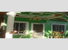 Furnished House For Rent Dipolog City, Apartment, Hotel