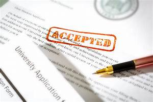 Applying to College Early Decision: 10 Frequently Asked ...