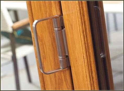 Closet Door Finger Pull Designs  Cabinet Hardware Room