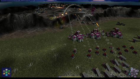 home design cheats for freeware freegame warzone 2100 free v3 1 0