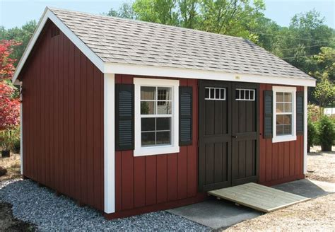 169 best images about sheds by kloter farms on pinterest