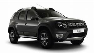 Dacia Duster Prestige Versions : platz 5 dacia duster 1 6 16v lpg105 prestige adac autokosten untere mittelklasse automativ ~ Medecine-chirurgie-esthetiques.com Avis de Voitures