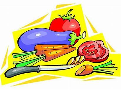 Cooking Clipart Ingredients Healthy Clipartpanda Health Terms