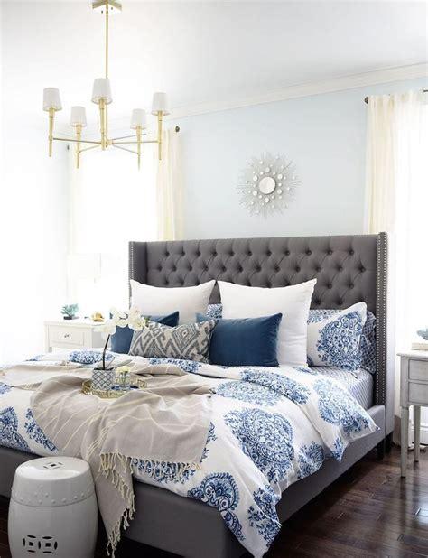 decoration chambre adulte inspiree par les top idees sur