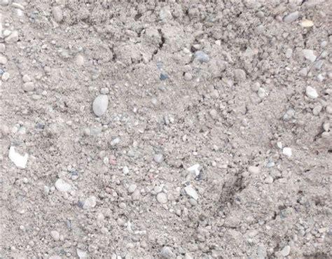 aggregate wurtz bros ltd concrete services and more