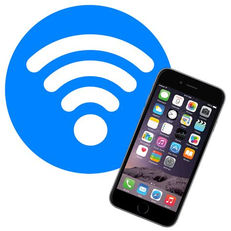 wifi calling verizon iphone verizon turns on wi fi calling but not for iphone the