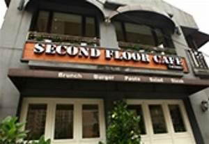 second floor cafe taipei restaurantanmeldelser With second floor taipei