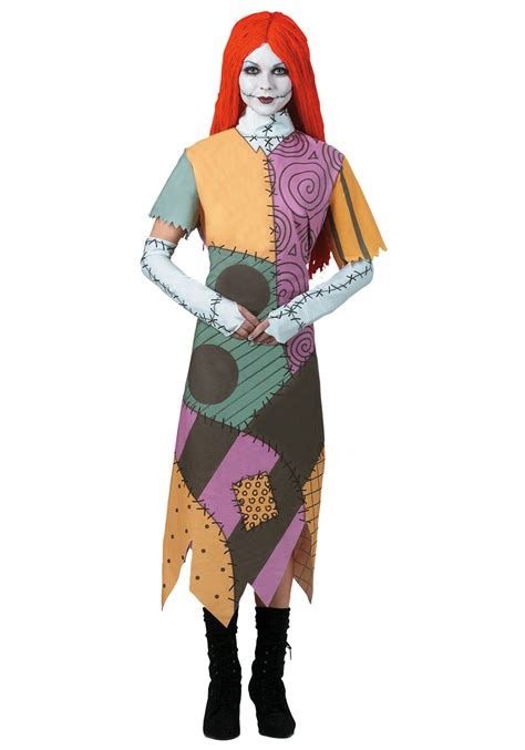costumes ideas cheap halloween costume ideas adult halloween costume ideas