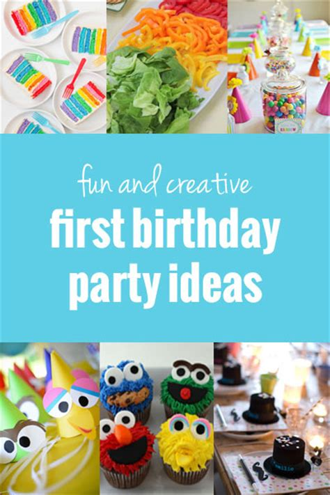 polka dot sweet shoppe 1st birthday party pizzazzerie 1st birthday party ideas images