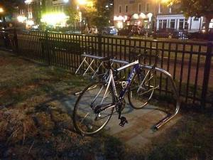 Parking 4 Cantons : new bike racks hit canton bikemore ~ Medecine-chirurgie-esthetiques.com Avis de Voitures