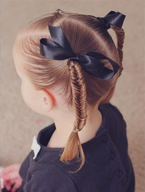 Pictures Of Cool Hairstyles For by 40 Cool Hairstyles For On Any Occasion