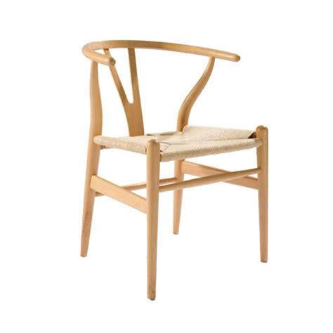 the antique minute wegner s wishbone chair worthpoint