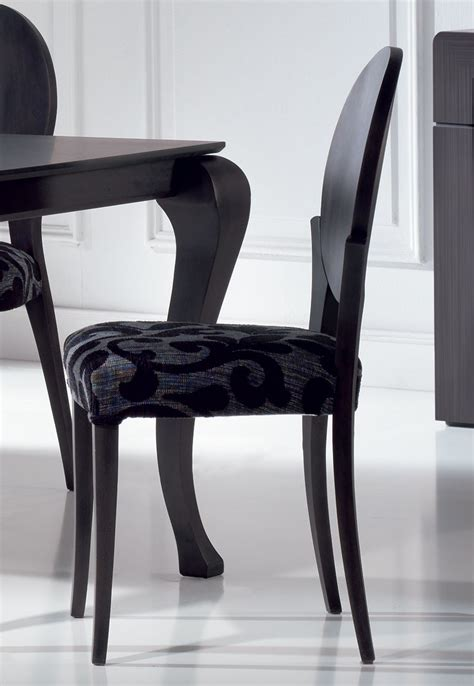 chaise salle a manger contemporaine chaise salle a manger contemporaine maison design